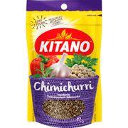 Chimichurri-Kitano-12g