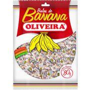 Bala-de-Banana-Oliveira-80g