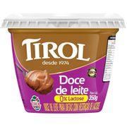 Doce-de-Leite-Tirol-Zero-Lactose-350g