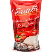 Molho-de-Tomate-Tradelli-Refogado-Stand-Up-340g