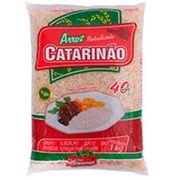 Arroz-Parboilizado-Catarinao-1kg