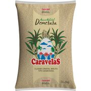 Acucar-Demerara-Caravelas-1kg