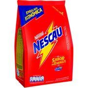Achocolatado-em-Po-Nescau-2.0-Sache-12kg