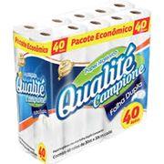 Papel-Higienico-Qualite-Campione-Folha-Dupla-Neutro-30M-Com-40-Rolos