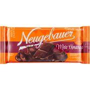 Barra-de-Chocolate-Neugebauer-Meio-Amargo-90g