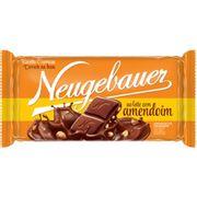 Barra-de-Chocolate-Neugebauer-Amendoim-90g