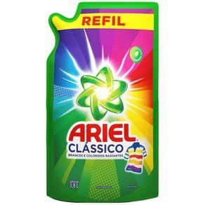 Sabao-Liquido-Ariel-Classico-18-Litro