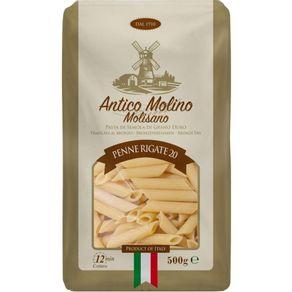 Macarrao-Antico-Molino-Integral-Penne-Rigate-20-500g