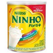 Composto-Lacteo-Ninho-Forti--Lata-380g