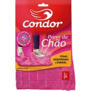 Pano-para-Chao-Condor-Microfibra