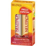 Kit-Neutrox-Hidrata-e-Restaura-Shampoo---Condicionador-300ml