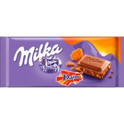 Barra-de-Chocolate-Milka-Daim-100g
