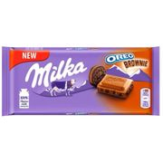 Barra-de-Chocolate-Milka-Brownie-100g