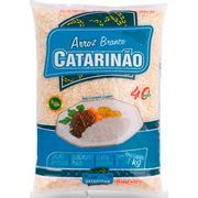 Arroz-Branco-Catarinao-1kg