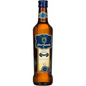 Oleo-Misto-Dom-Gameiro-Extra-Premium-500ml