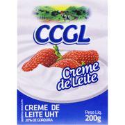 Creme-de-Leite-CCGL-Tetra-Pak-200g