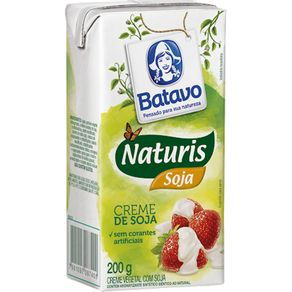 Creme-de-Soja-Batavo-Naturis-Tetra-Pak-200g