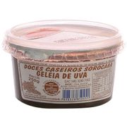 Geleia-Sorocaba-Caseiro-Uva-250g
