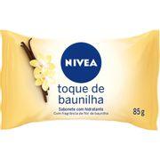 Sabonete-em-Barra-Nivea-Toque-de-Baunilha-85g-Com-12-Unidades