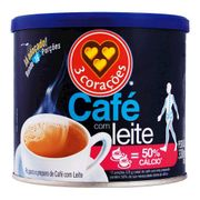 Cafe-3-Coracoes-com-Leite-Pote-330g