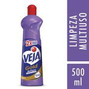 Limpador-Multiuso-Veja-Gold-Lavanda-e-Alcool-500ml