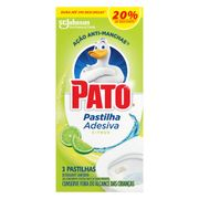 Pastilha-Adesiva-Sanitaria-Pato-Citrus-Com-3-Unidades-20--de-Desconto