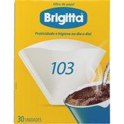 FILTRO-PAPEL-BRIGITTA-103-C.30---649767