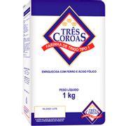 FAR.TRIGO-TRES-COROAS-1KG---671819