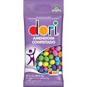 AMENDOIM-DORI-70G-CONFEITADO---687057