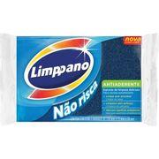 ESPONJA-LIMPPANO-ANTIADERENTE---688045