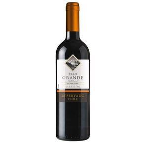 Vinho-Chileno-Paso-Grande-Grand-Reserva-Camenere-750ml