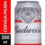 Cerveja-Budweiser-Lata-350ml