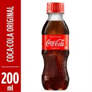 Refrigerante-Coca-Cola-Pet-200ml