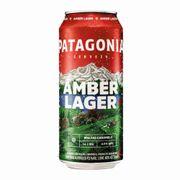 Cerveja-Patagonia-Amber-Lager-Lata-473ml