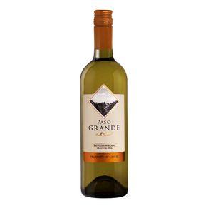 Vinho-Chileno-Paso-Grande-Sauvignon-Blanc-750ml