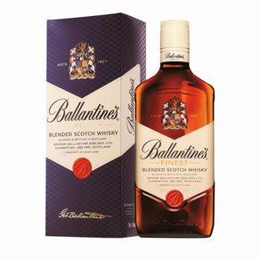 Whisky-Escoces-Ballantine-s-Finest-8-Anos-750ml