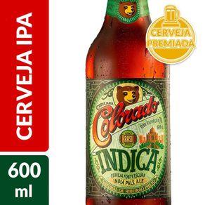 Cerveja-Colorado-Indica-One-Way-600ml