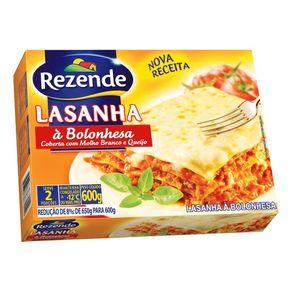 Lasanha-Rezende-Bolonhesa-600g