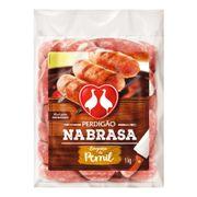 Linguica-de-Pernil-Perdigao-Nabrasa-1kg