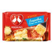 Lasanha-Congelada-Perdigao-Frango-com-Bacon-600g