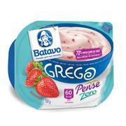 Iogurte-Grego-Batavo-Pense-Zero-Morango-100g