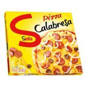 Pizza-Congelada-Sadia-Calabresa-460g