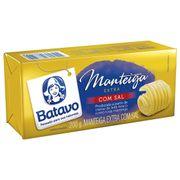 MANTEIGA-BATAVO-200G-C-SAL---603139