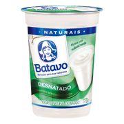 IOG.BATAVO-NATURAL-170G-DESNATADO---656127