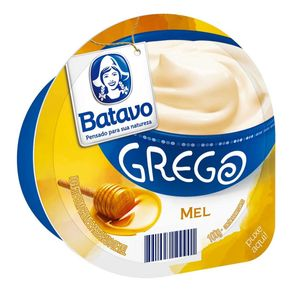 IOG.GREGO-BATAVO-100G-MEL---1548891
