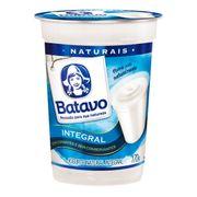 IOG.BATAVO-NATURAL-170G-INTEGRAL---656135