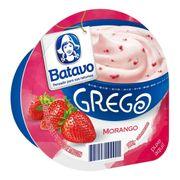 IOG.GREGO-BATAVO-100G-MORANGO---1548875
