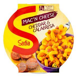 MACN.CHEESE-SADIA-350G-CALABRESA-CONG.---2545373