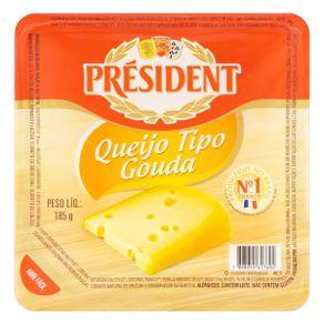 QUEIJO-PRESIDENT-185G-GOUDA-FRACAO---1793683