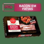 BACON-SEARA-250G-FATIA---1581716